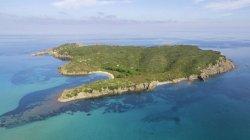 Недалеко от Менорки продается остров Балеарского архипелага за 5,25 миллиона долларов