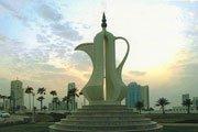 Аэропорт Дохи вводит новый налог