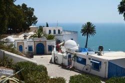 «Мы купили путевку и на следующий день улетели»: чем привлекателен для белорусского туриста Тунис