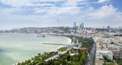 В центре Баку появится бесплатный Wi-Fi