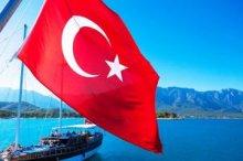 После запуска чартеров из России туры в Турцию будут стоить от 500 долларов за двоих на неделю