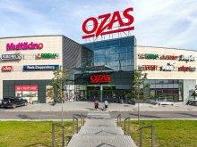 Весь сентябрь в литовском Ozas будут проходить «Дни белорусов»