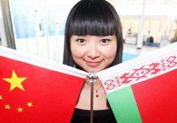 Организовывать безвизовые поездки белорусов в Китай будет 25 туристических организаций