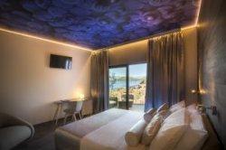 На острове Крк в Хорватии открылся первый винный отель