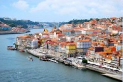 Португалия — самая дружелюбная страна Европы