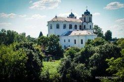 Программа праздника средневековой культуры «Рыцарский фэст. Мстиславль-2016»