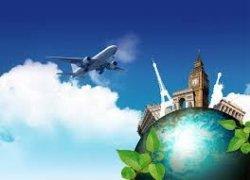 Проект ALLTOUR приглашает специалиста в отдел авиатуров