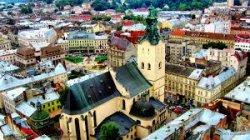 Форум индустрии туризма и гостеприимства (Львов) приглашает к участию туристические агентства Беларуси