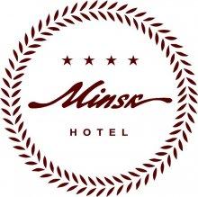 Отель «Минск» стал первым в Беларуси China Friendly