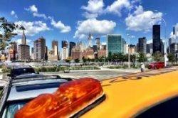 Новая нью-йоркская гостиница предлагает номер всего за 39 долларов