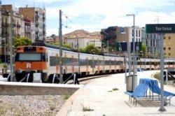 В Испании задержка поезда в пути сделает поездку бесплатной