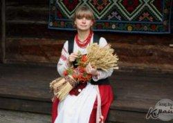«Багач» у Вязынцы сёлета будуць святкаваць 24 верасня