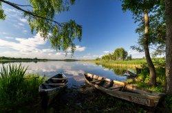 Беларусь упрощает визовые правила. Куда зовут туристов?