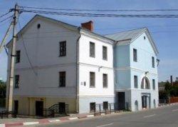 В Поставах совместно с литовцами будут реконструировать водяную мельницу XIX века
