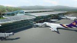 В аэропорту Пхукета открыли новый терминал