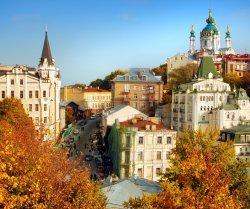В Минске состоится встреча с туроператорами и представителями государственной администрации Украины