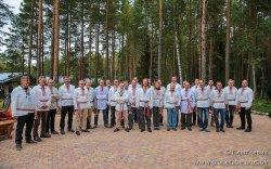 Научный туризм в Беларуси: в «Красном бору» прошла международная конференция