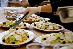 С 8 по 28 ноября в Тель-Авиве пройдет международный кулинарный фестиваль «Круглые столы»