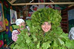 Фестиваль «Зов Полесья» – праздник самоидентификации полешуков