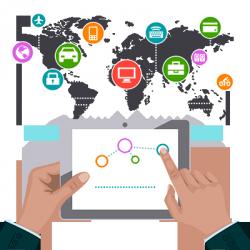 В Минске пройдет семинар «Технологии выгодных online-продаж»