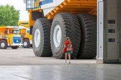 В Беларуси будут развивать промышленный туризм
