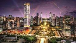 В Гуанчжоу откроется Генеральное консульство Беларуси