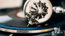 Гродненцам предлагают совершить путешествие по звуковым дорожкам старинных пластинок