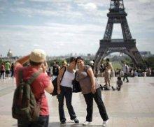 Турбизнес Европы призывает облегчить визовые процедуры для туристов