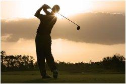 В Брестской области построят два поля для гольфа