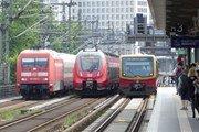 Европейский проездной InterRail станет на 15% дешевле