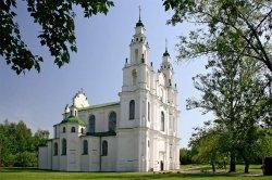 Полоцкий туристический проект «Музейные ворота» победил в международном конкурсе