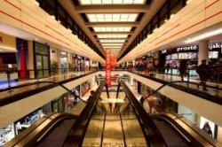 В праздники Чехия оставит туристов без шопинга