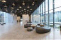 В Тарту открылся новый Национальный музей Эстонии