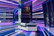 В Дубае открылся первый отель W