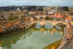 Милан привлекательнее Рима