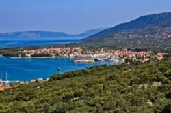 В Хорватии построят гольф-курорт
