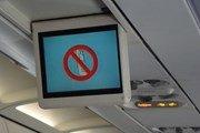 Российские авиакомпании запретили использование Samsung Galaxy Note 7 в аэропортах и самолетах