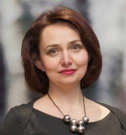 Алеся ГЛАДУНЧИК: «Такие воркшопы, как Buy Belarus, помогают создавать в стране рынок цивилизованного въездного туризма!»