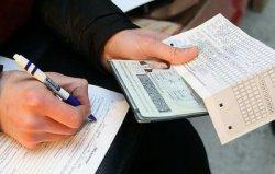 Регистрация иностранцев в усадьбах и оплата госпошлины через интернет: комментирует Департамент по гражданству и миграции