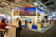 Туристический потенциал Беларуси представят в Ярославле и Варшаве