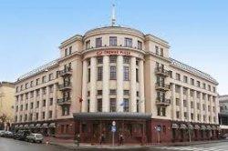 От Санкт-Петербурга до Коста-Рики: 18 октября в Минске состоится workshop «ТУРБИЗНЕС»