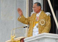 Умер король Таиланда: как это отразится на туризме