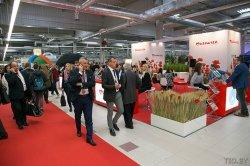 World Travel Show в Варшаве: апофеоз туризма, чудеса Польши и бацилла путешествий