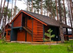Представляем участников воркшопа Buy Belarus: комплексы «Наносы-Новоселье», «Шишки» и «Сула»