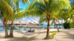 Доминикана вышла на первые позиции в индустрии туризма на Карибах