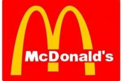 В Ватикане обсуждают вид на «Макдоналдс» с папского балкона