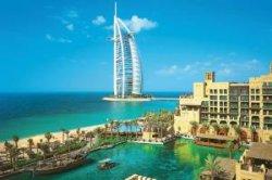 ОАЭ меняет правила оформления виз
