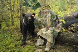 Березинский заповедник приглашает на фестиваль «Мифы на болоте»