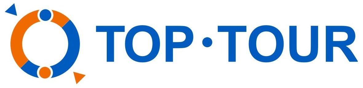 http://www.tio.by/datas/users/5036/logo_1826_5036.jpg