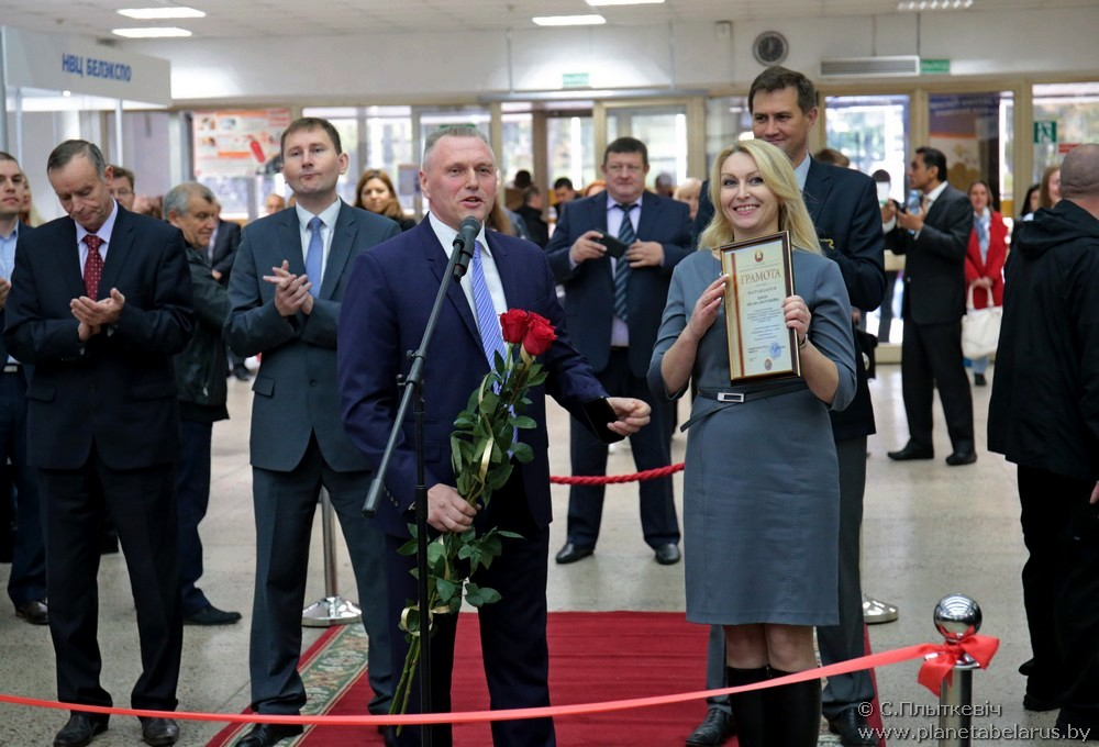 Картинки по запросу «SOLVEX» в Беларуси